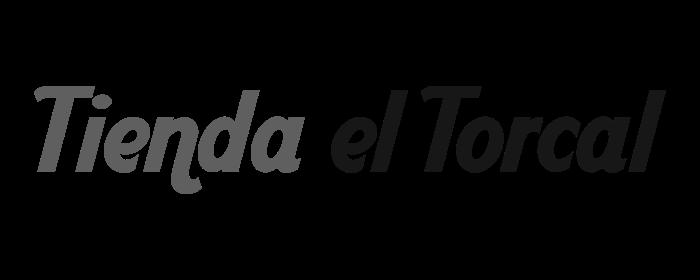 tienda_el_torcalN