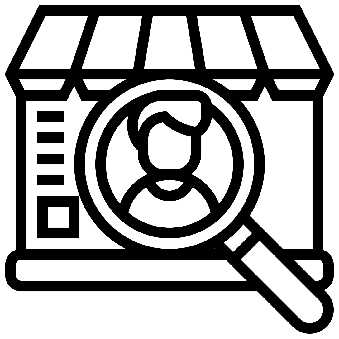 Publico icon (1)